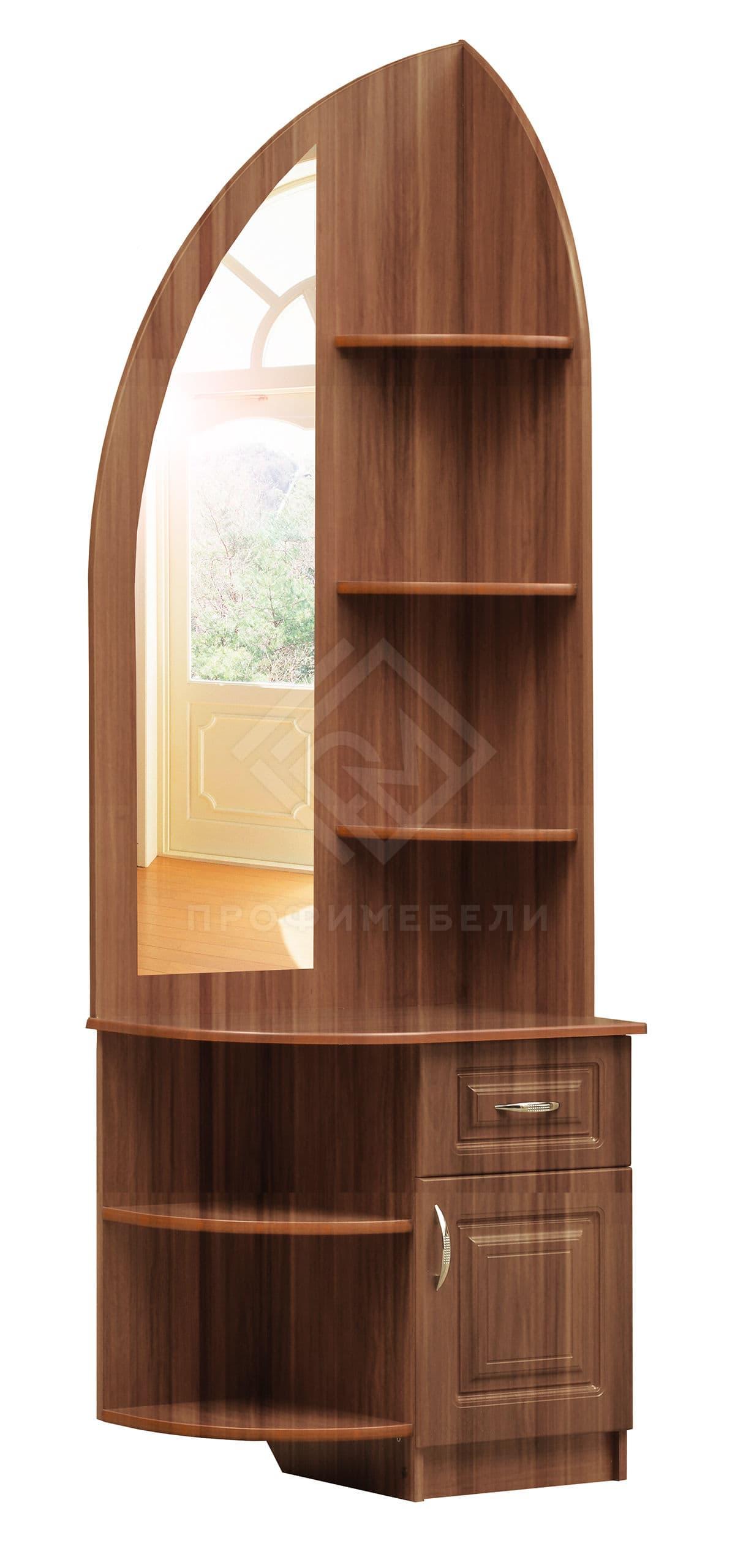 Модульная прихожая визит профи плюс в санкт-петербурге мебел.