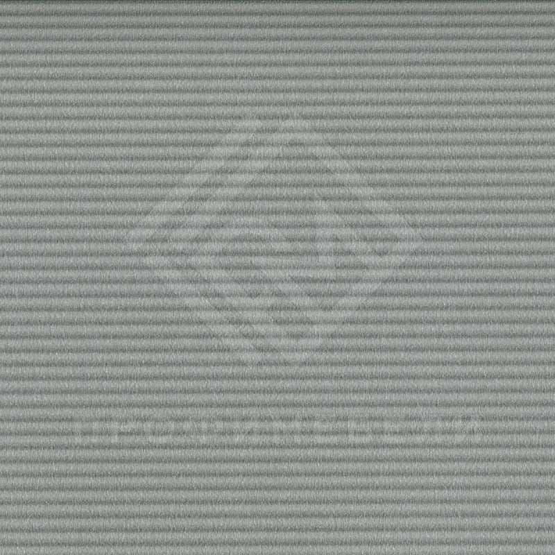 Фото - Мебельный щит матовый (3000х600) №142 Алюминиевая Рябь. (№1)