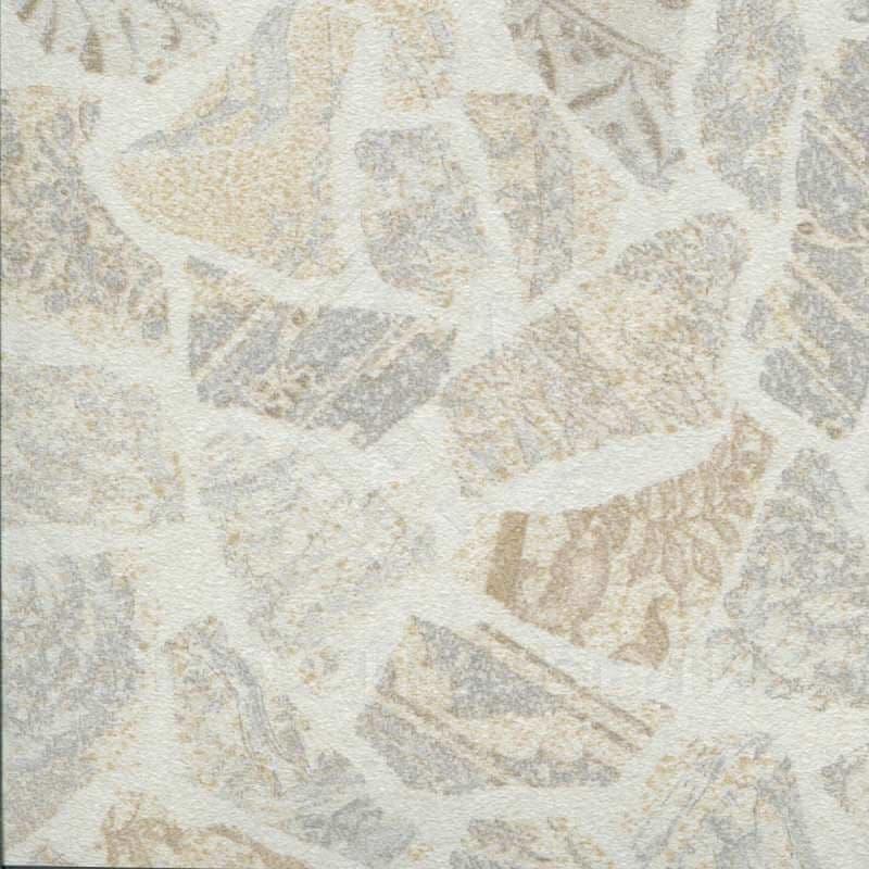 Фото - Мебельный щит матовый (3000х600) №173 Мейсен. (№1)