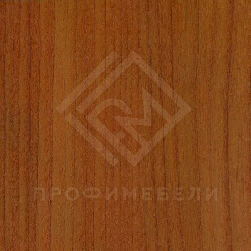 Фото - Мебельный щит матовый (3000х600) №25 Вишня. (№1)