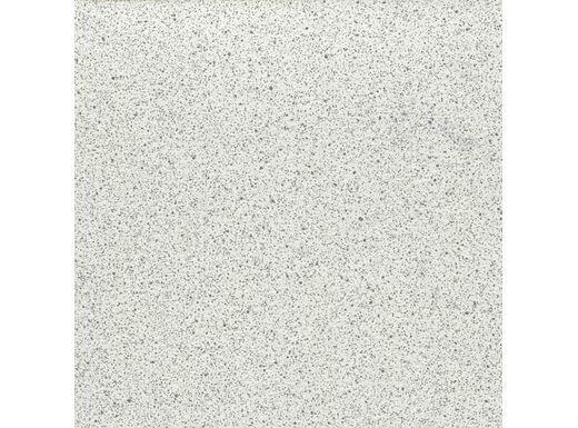 Фото - Мебельный щит матовый (3000х600) №130 Антарес. (№1)