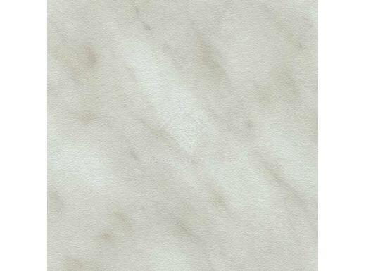 Фото - Мебельный щит матовый (3000х600) №14 Мрамор Каррара. (№1)