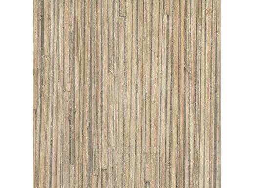 Фото - Мебельный щит матовый (3000х600) №175 Морской тростинк. (№1)